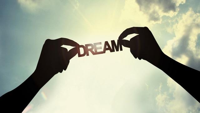 夢を叶える10の法則
