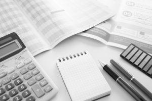 地震保険の計算