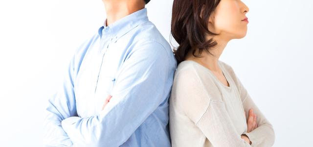 ヘルスリテラシーの差でコロナ離婚はもったいない