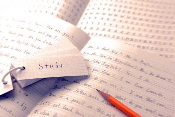 英会話を独学で勉強する