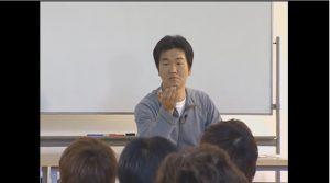 島田紳介本気の成功の方法