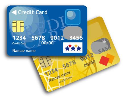 クレジットカードのポイント!おすすめは?